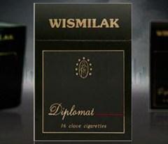 Lowongan Kerja Sales Motoris Rokok Wismilak