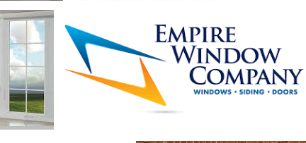 Residential-Window-Brands,-House-Windows-Company,-Superior-Window-Company
