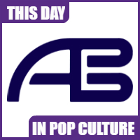 American Bandstand premiered nationally on August 5, 1957.