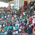 CAN'2019: 'DJURTINHOS' EMPATAM COM 'ÁGUIAS' DE NIGÉRIA