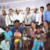 """Actor Vishal launches """"Heart to Heart"""" Initiative"""