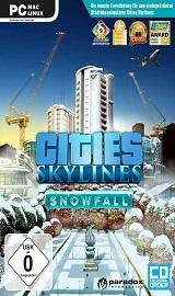 e9grr5 - Cities.Skylines.Mass.Transit-CODEX