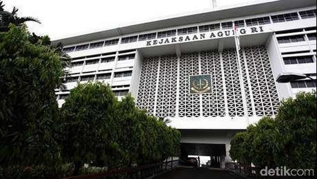 Pembobol Bank Maluku Rp 4 Miliar Buron