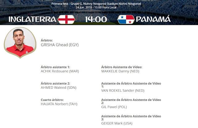 arbitros-futbol-designaciones-rusia30