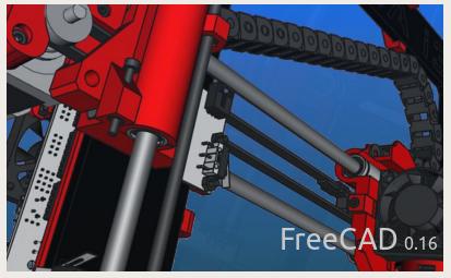 Freecad Macos   Build Travis