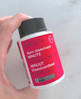 Mis 10 recomendados Beauty. www.soyunmix.com