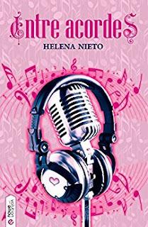 Novelas románticas con músicos