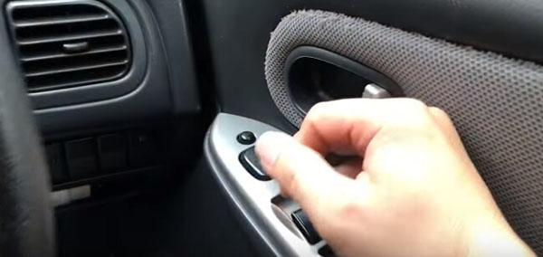 vvdi-key-tool-Mazda-323-Protege-19