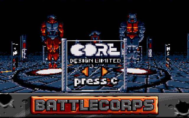 BATTLECORPS, el mundo de Mandlebrot, videojuego, juego retro, juegos antiguos, Pc, consola, trucos, Battlecorps descargar, Battlecorps fiction, Battlecorps collection, descargar Battlecorps