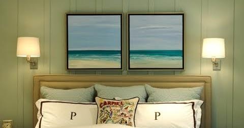 30 Beautiful Coastal Beach Bedroom Decor Ideas Coastal Decor Ideas Interior Design Diy Shopping