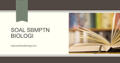 Soal SBMPTN Biologi Materi Bioteknologi
