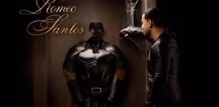 Héroe favorito