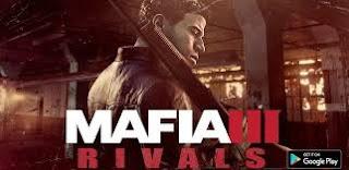 ကားသူခိုးဂိမ္းထက္ပိုေကာင္းတဲ႔ - Mafia III: Rivals v1.0.0.212836 Apk