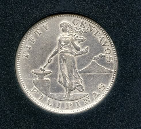 Most Expensive Philippine Coin Ever Sold