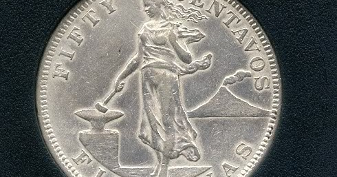 The Most Expensive Philippine Coin Ever Sold