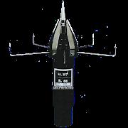 Paket Penangkal Petir Kurn R-85M