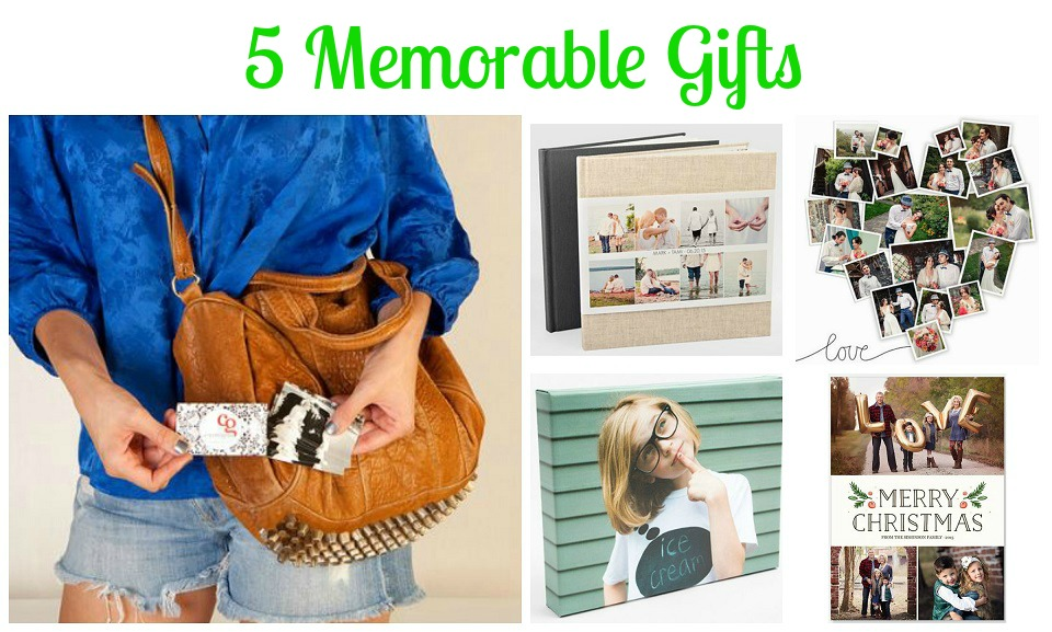What are 5 memorable gifts ny momstyle new years cards invitation cards business cards and more you can find gifts for any occasion make memories in photo print cards canvas prints colourmoves