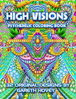 psy-amb.blogspot.com/2016/05/high-visions-psychedelic-coloring-book.html