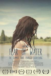 Watch Fear of Water Online Free in HD