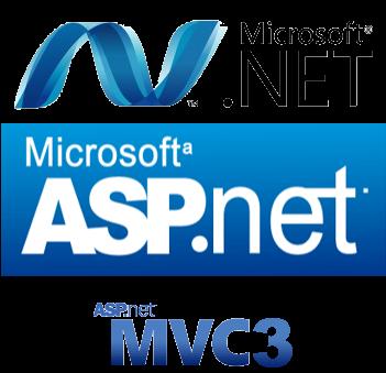 HostForLIFE.eu Paquete Revisión – Mejor Que Windows Barato y ASP.NET 4.5 Hosting