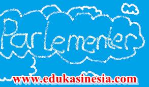 Pengertian Sistem Pemerintahan Parlementer,Ciri-Ciri Sistem Pemerintahan Parlementer,Kelebihan dan Kelemahan Sistem Pemerintahan Parlementer Serta Penjelasan Sistem Pemerintahan Parlementer Terlengkap