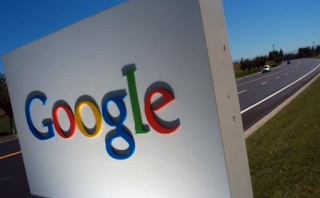 Exclusive: Google And Social Media Companies Could Be Prosecuted If They Show Extremist Videos