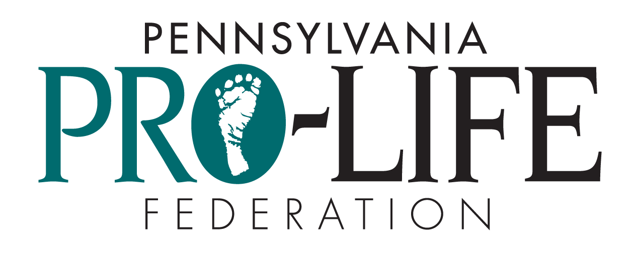 Voices for Life : Pennsylvania 2016 Abortion Statistics Complete Report