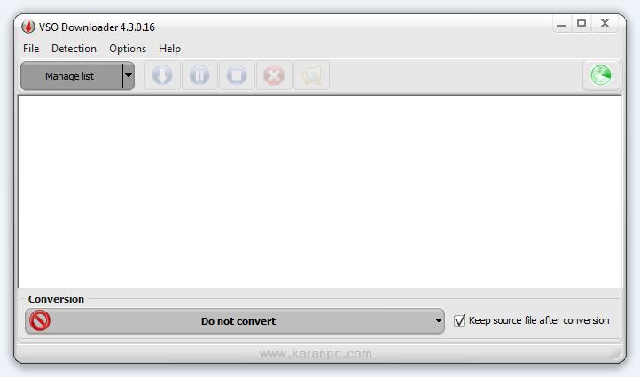 Get VSO Downloader Ultimate 4 Free