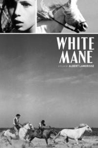 Watch White Mane Online Free in HD