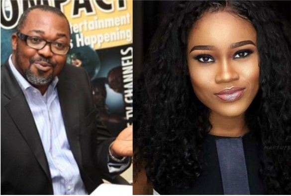 multichoice boss and cee-c