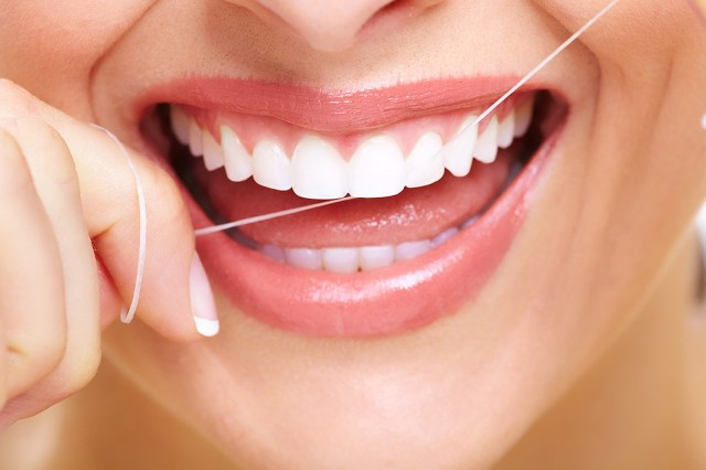 Kết quả hình ảnh cho Sâu răng là một trong những vấn đề sức khỏe