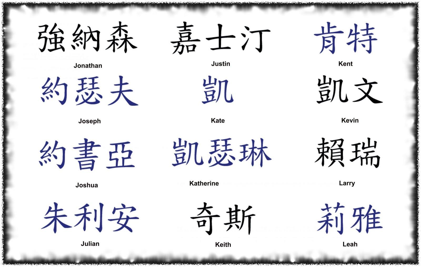 Free calligraphy fonts wedding, japanese kanji tattoo ideas