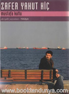Mustafa Kutlu - Zafer Yahut Hiç