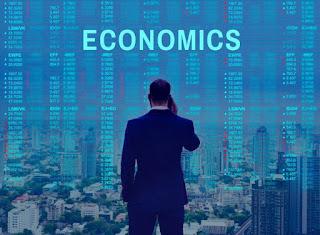Apa Perbedaan Ekonomi Makro Dan Ekonomi Mikro? Berikut Ini 5 Perbedaannya