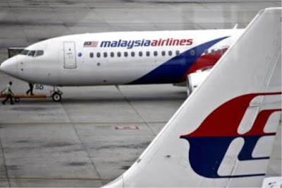 Malaysia Airlines Flight Ticket Mega Deals Discount Offer Promotion