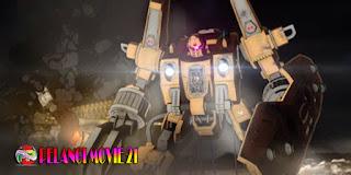 Kidou-Senshi-Gundam-The-Origin-Episode-3-Subtitle-Indonesia