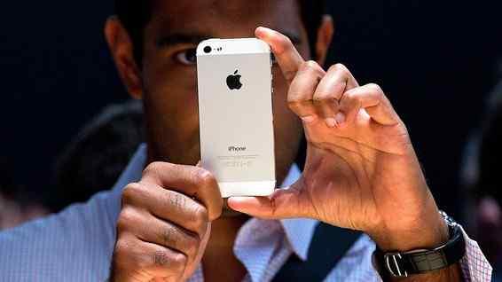 هل تعطل هاتفك الأيفون عن العمل؟! لا تقلق إليك 5 خطوات تعيد الحياة لهاتفك من جديد!