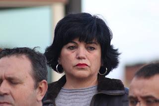 Marta Echeandia de la Fuente