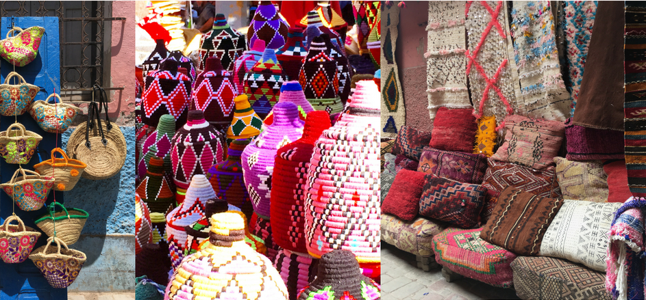 https://www.coco-morocco.com/p/marrakech-design-workshops-shopping.html