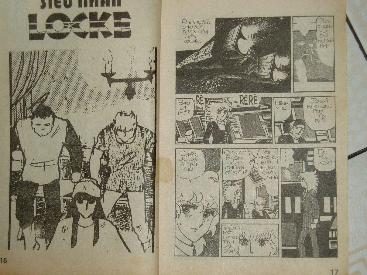 Siêu nhân Locke vol 08 trang 7