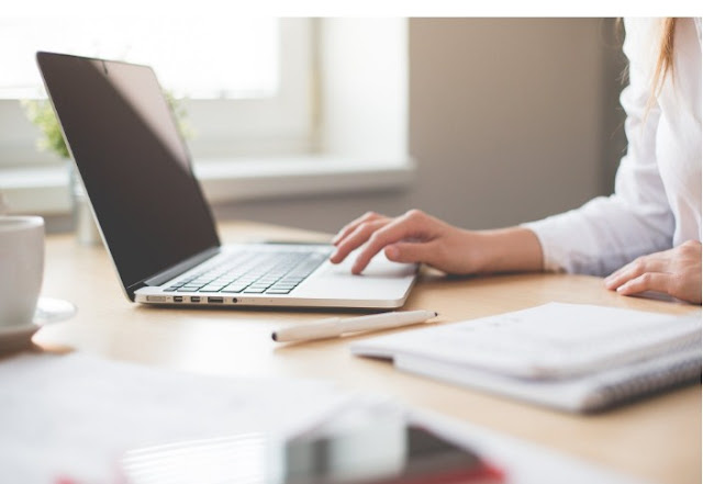 5 Best Places to Find Data Entry Jobs