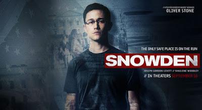 Snowden teljes film online magyar szinkronnal