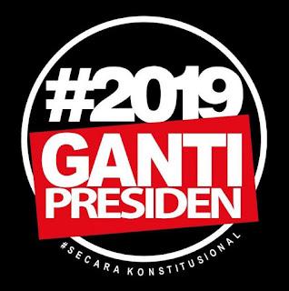Beli Kaos Ganti Presiden Bukalapak - Beli Kaos Ganti Presiden Tokopedia