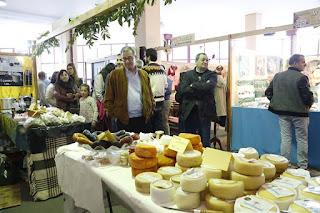 Programa Expo Estrela em Manteigas