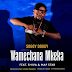 (Download Audio)Soggy Doggy ft Shiva & Map Star - Wamechana Mkeka(New Mp3 )