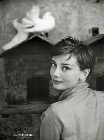 Audrey Hepburn worldwartwo.filminspector.com