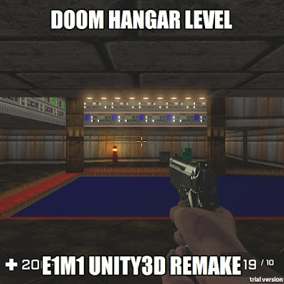 http://www.gamingroom.net/games/acao/e1m1-do-doom-refeita-no-unity3d/