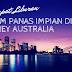 10 Tempat Liburan Musim Panas Impian di Sydney Australia