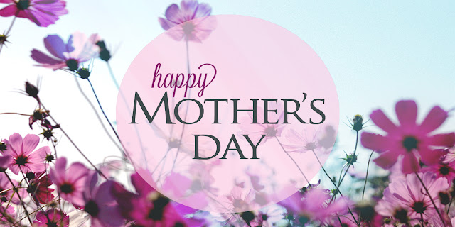best wallapaper of mother day