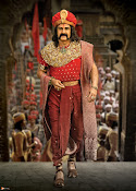 Gautamiputra Satakarni movie stills-thumbnail-8